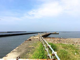 上総湊港サムネイル