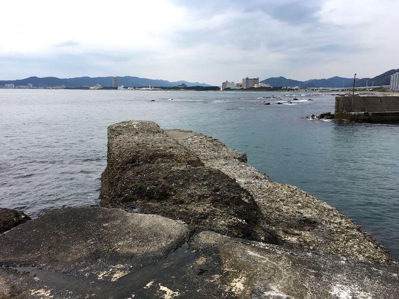 浜荻港14