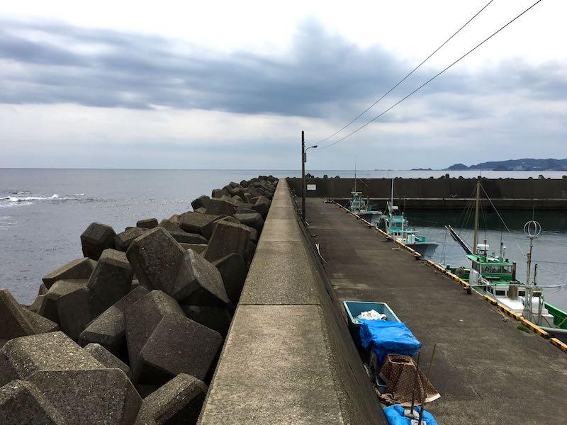 浜荻港06
