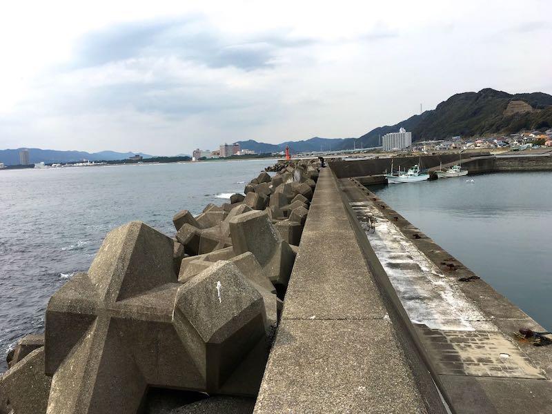 浜荻港07