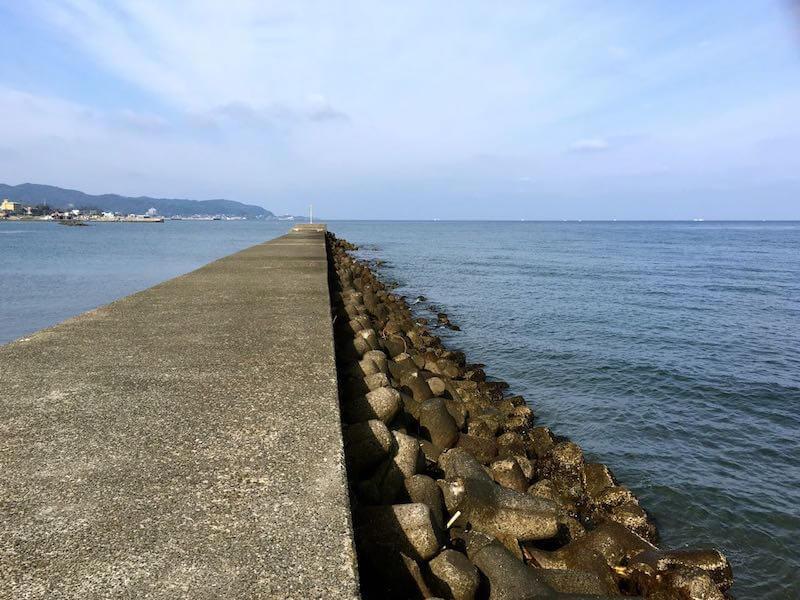 大賀堤防07