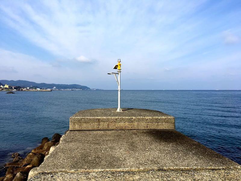 大賀堤防08