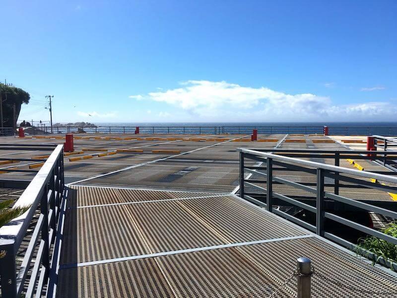 太海フラワー磯釣りセンター4